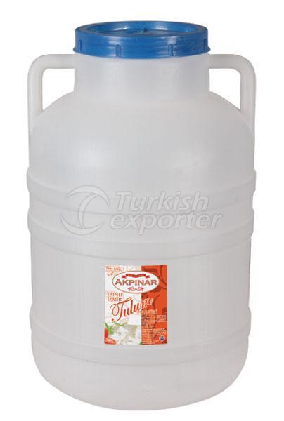 Erzincan Tulumi Cheese 10 KG