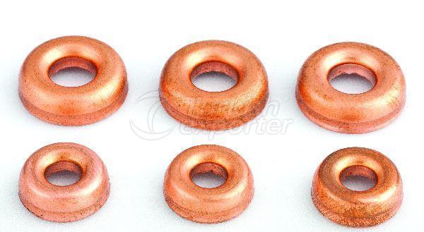 Copper Distributors