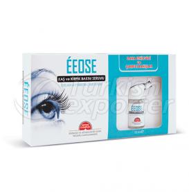 Eyebrow and Eyelash Care Serum
