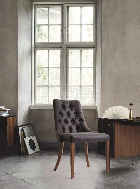 Cuero SNC-194-Chair