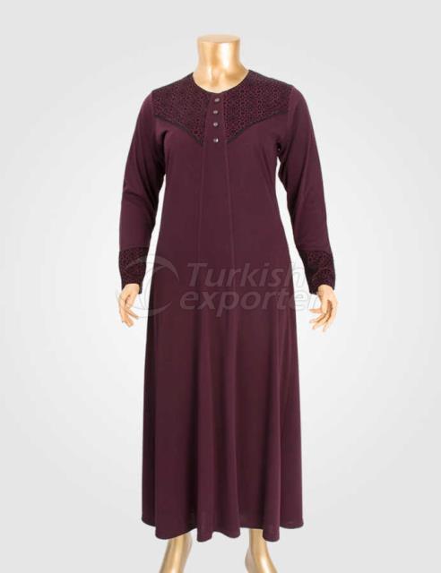 OZLEM DRESS