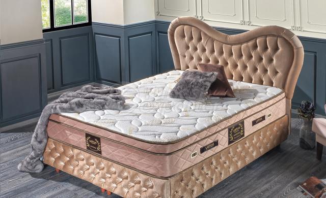 Vettore Bedding Prestige