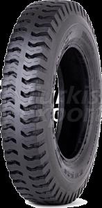 Trailer Tire KNK25
