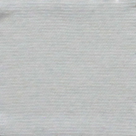 Combed Cotton Single Jersey