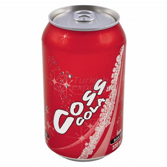 Coss Coca Cola