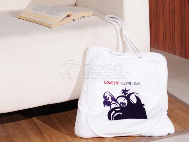 Promotional Products b-p6