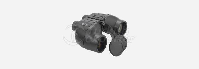 Day Vision Binocular