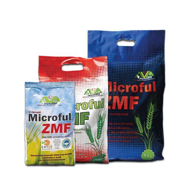 Microful Zmf
