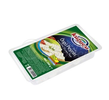 Clotted Cream 200 g.
