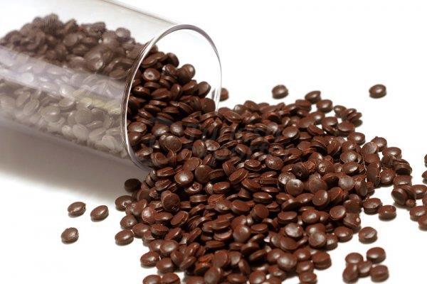 Ap101 Brown Copolymer Polypropylene Moblen Granule