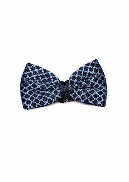 WSS Wessi ربطة رسمية