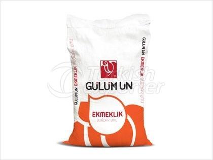 Gulum Bread Wheat Flour