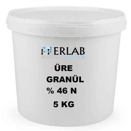 Urea Granule