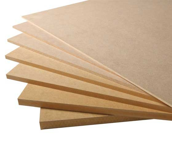 Mdf and Mdf Lam Group1
