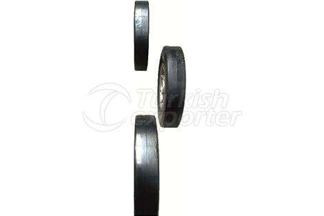 Snow Tool Tire
