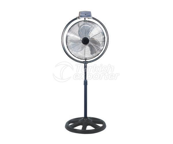 Cooling Fan LXF-170