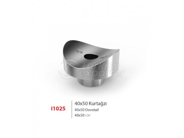 Kits de montage I 1025