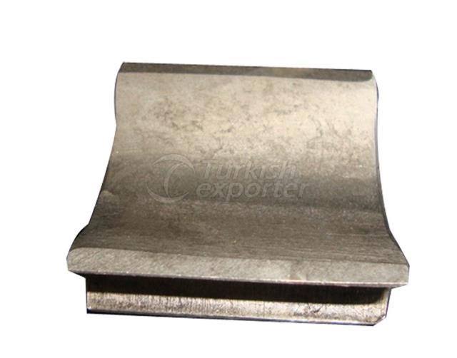 Mining Machine Spares 3e6d9