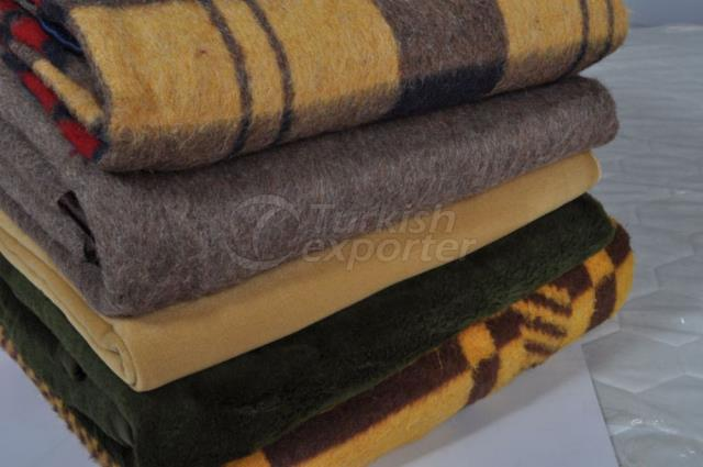 Hospital Concept-Medical Textile Products