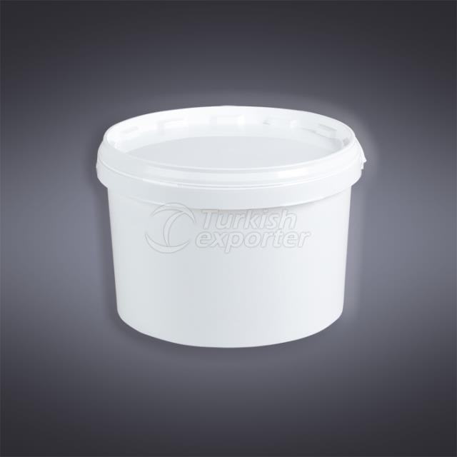 المنتجات المستديرة JY75