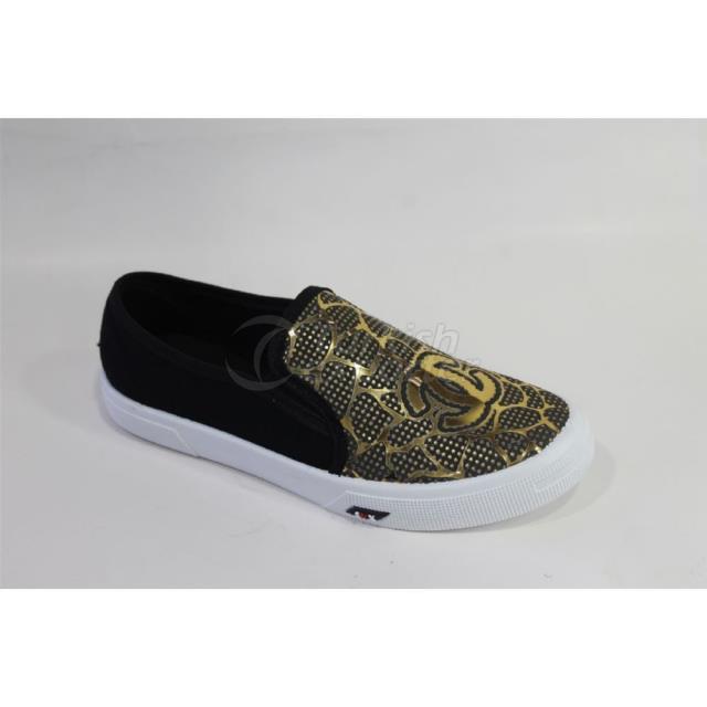 Zapatos 3279
