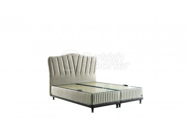Thermic Bedbase