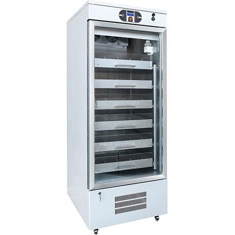 ILDAM Blood Storage Cabinet EKN Series