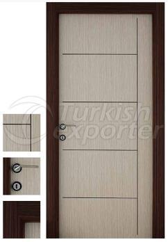 Porta Interior V-047
