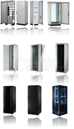 Panneaux acier-aluminium galvanisé