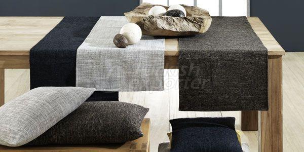 Table Cloth Harris