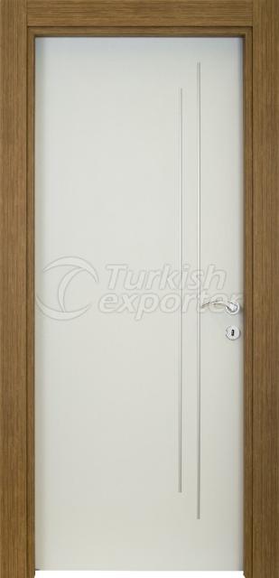 باب خشبي 1122-R