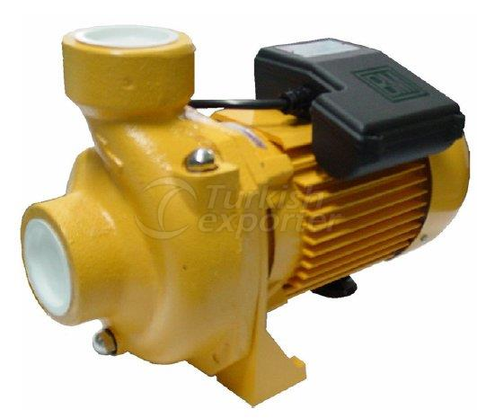 Centrifugal Water Pump 34A