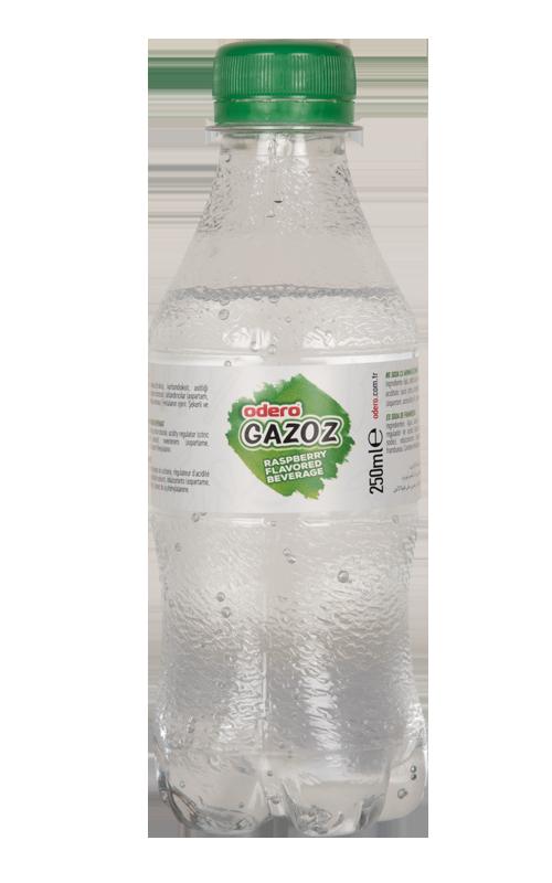 Carbonated Drinks Soft Drinks Soda Pop Sparkling Beverages 250 ml Pet Fresh