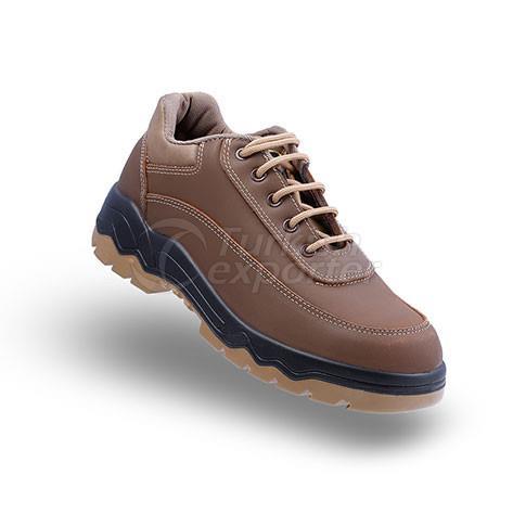 Shoes  ALPINA 042-02