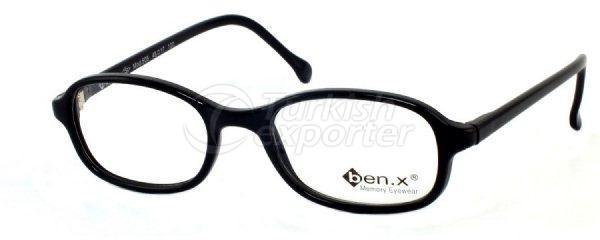 Children Glasses 505-06