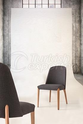 SNC-177-Chair