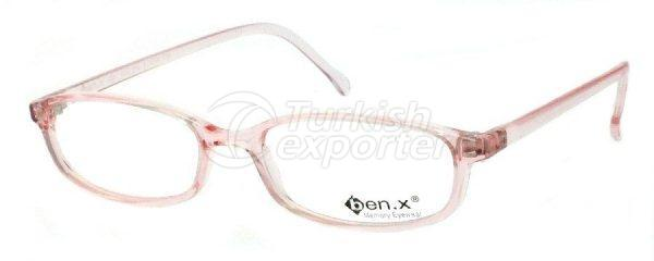 Women Glasses 204-08