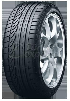 Dunlop-Sp Sport 01