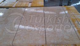 Tiles - Limestone Seabet
