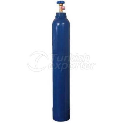 10 Lt.  Medical Oxygen Tube