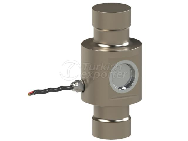 Compression Load Cell (TSP)