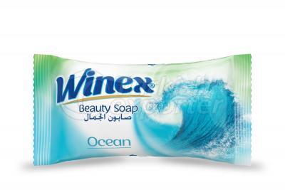 Ocean Flowpack 85gr