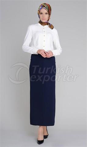 17004 Skirt