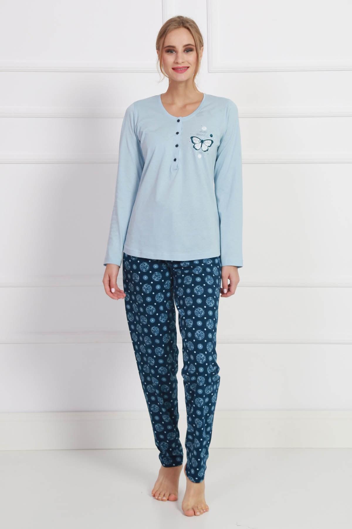 Woman Pajamas 9051301565