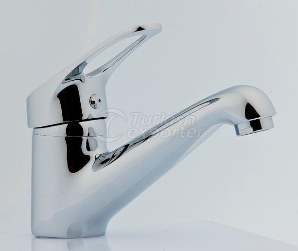 Sink Faucet 9401
