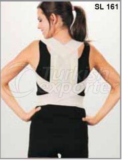 Posturex Bandage