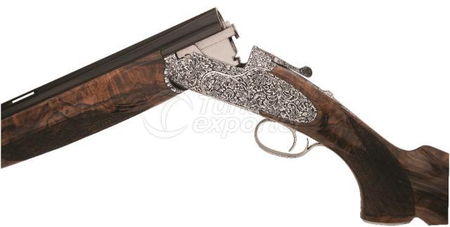 Av Silahları IMG5744