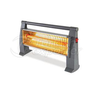 Infrared Heater Sip Sak