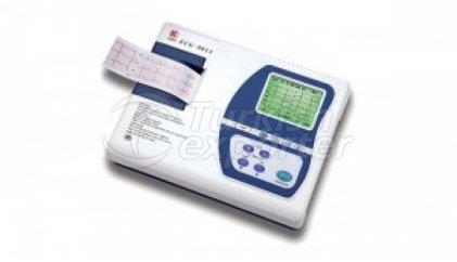 كادياسن - إسغ-903 جهاز