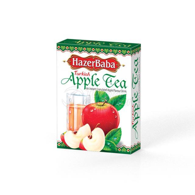 Instant Apple Flavour Drink
